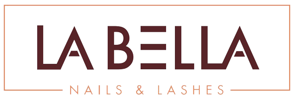 LaBella Nails and Lashes