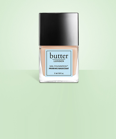 Treatment Nail Foundation