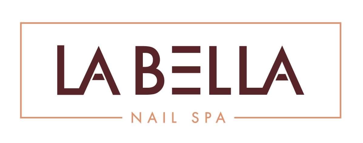LaBella Nail Spa